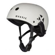 MYSTIC MK8X HELMET WHITE