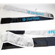 DUOTONE MAST BAG VARIO 340 - 430