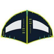 STARBOARD X AIRUSH FREEWING AIR LIME / NAVY