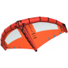 STARBOARD X AIRUSH FREEWING AIR ORANGE / RED